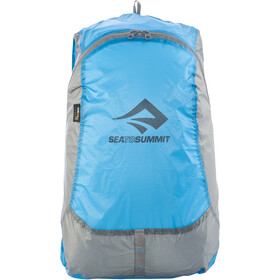 Sea to Summit Ultra-Sil Zaino, sky blue